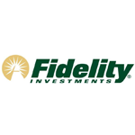 Fidelity Investments - Client Logo